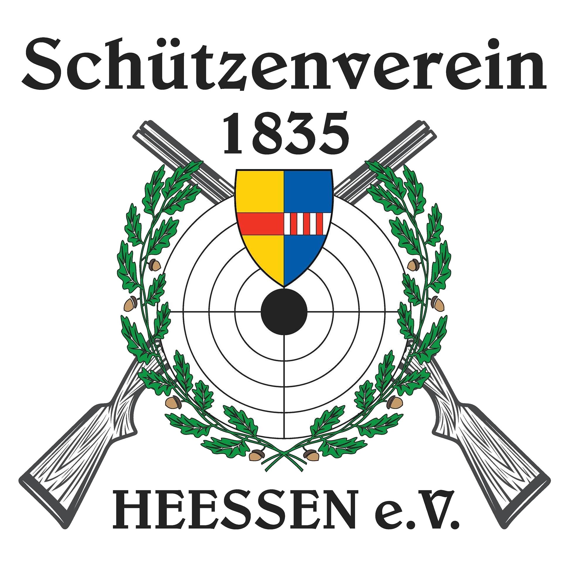 ᐅ Schützenverein Heessen